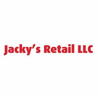 JackysRetail