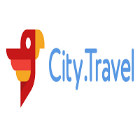 City Travel